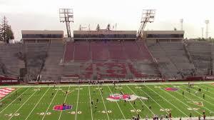 Fresno State Football Whats Next For Bulldog Stadium