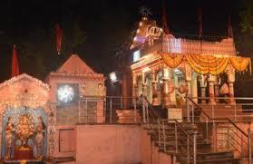 Photo Gallery   District Shajapur, Government of Madhya Pradesh    India