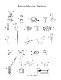 image?width=500&height=500&version=1493910643493 lab equipment worksheet pixelpaperskin on printable worksheets for direct and indirect objects