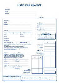 Car Dealer Invoice Price Dascoop Info