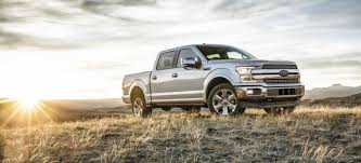 2017 F 150 Towing Capacity Chart Ford F 150 Towing Capacities By Engine Holiday Ford Wi Blog