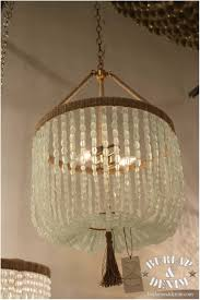bedroom chandeliers ideas also fascinating inexpensive for pictures dining room small nice suites