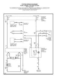 saab 9000 alarm wiring diagram wiring diagram for you • 1997 saab 9000 trunk tailgate fuel door circuits wiring saab 900 wiring diagram saab speaker wiring