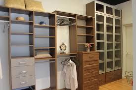 california closets northfield nj hanger rack dresser