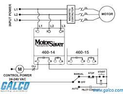 similiar wiring diagram 3 phase 230 460 keywords wiring diagram on 460 volt 3 phase air compressor wiring diagram