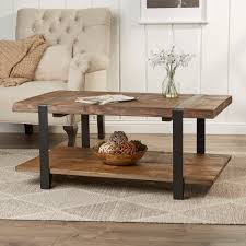 furniture coffee tables. Furniture Coffee Tables