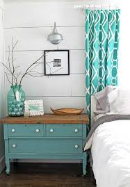 quirky bedroom furniture. Lots Of Decorating Inspiration In This DIY Master Bedroom Decorated A Quirky, Modern Farmhouse Style. Fun Decor With Do It Yourself Projects. Quirky Furniture R