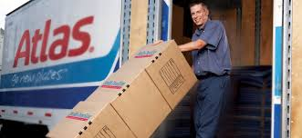 moving companies asheville nc. Perfect Asheville Fullscale Moving And Storage Services For Residential Commercial  Clients In The Asheville NC Area For Moving Companies Asheville Nc L