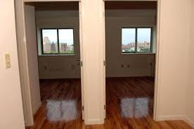 Superb One Bedroom Apartment In The Bronx Apartment One Bedroom Apartments  Apartments ...