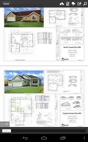 House Plans in PDF and CAD   Android Apps on Google Play House Plans in PDF and CAD  screenshot