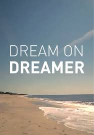 Dream On Dreamer Quote Best of 24 Best D͓̽r͓̽e͓̽a͓̽m͓̽ B͓̽I͓̽G͓̽ ⭐ Images On Pinterest