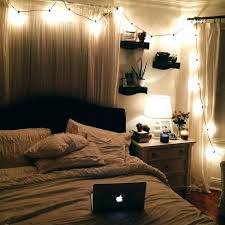 cozy bedroom design. Plain Cozy Cozy Bedroom Ideas Simple Image Of 4 Small Cosy In Design