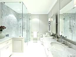 shower tile installation cost bathroom wall tile installation cost medium size of floor and wall tile shower pan cost