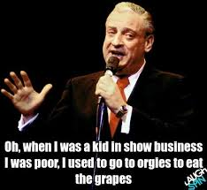 40 Best Rodney Dangerfield Quotes And Jokes You Need To Know Simple Rodney Dangerfield Quotes