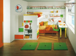 Scooby Doo Bedroom Decor Girls Cream Bedroom Furniture Stargardenws