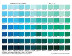 Cmyk Color Value Chart Cmyk Color Chart Book Pdf Bedowntowndaytona Com