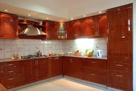 Small Picture Kitchen Design Kerala Houses Decor Et Moi