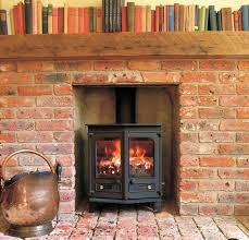 nice decoration fireplace bricks brick fireplaces images