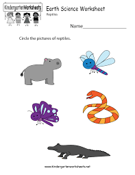 Let us explore our world with great curiosity. Pin On Science Worksheets And More