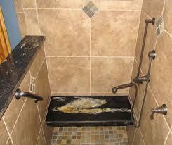 granite slab shower walls ideas master bedrooms modern bathrooms showers tile bathroom designs this is