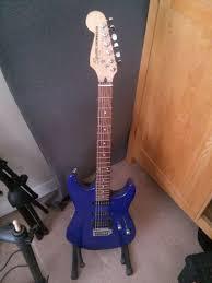 fender stratocaster hss wiring diagram golkit com Jimi Hendrix Fender Stratocaster Fender Stratocaster Hss Wiring Diagram Color squier strat hss wiring diagram on squier images free download