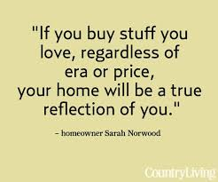 Small Picture 21 best Home Decor Quotes images on Pinterest Funny sayings