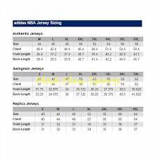 Nba Jersey Size Chart Details About Kevin Johnson Phoenix Suns Black Hardwood Classic Throwback Swingman Jersey