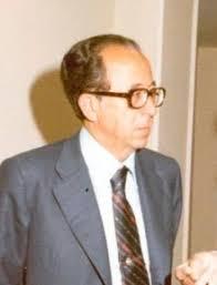 José Luis Álvarez Álvarez - Wikidata