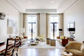College House Ideas Guys House Interior - College apartment interior design