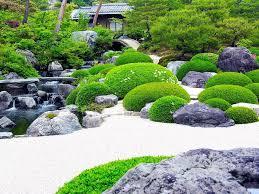 Amazing of Ideas Japanese Landscape Design Japanese Garden Design Cadagu
