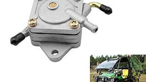 club golf cart store part 2 Club Car Golf Cart Fuel Tank replacement engine golf cart club car fuel pump fit for john deere lx176 notes make sure your fuel tank is clear of debris before installing your new fuel EZ Go Golf Cart Gas Tank