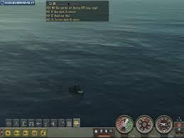 sea wolves giochi per PC