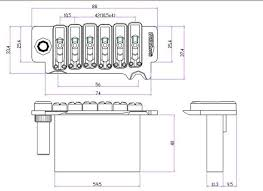 wilkinson pickup wiring diagram wiring diagram wilkinson zebra humbucker wiring diagram schematics and