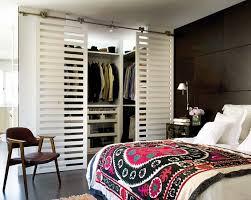 closet room tumblr. View Full Size Closet Room Tumblr