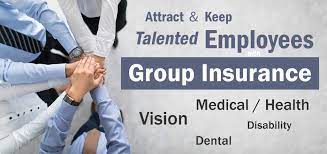 We'll also cover the deductions or credits that can help offset the costs. Group Health Insurance For Small Business Get A Quote
