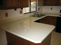 redoing formica countertops resurface laminate home inspirations design easy resurface refinishing formica countertops to look like
