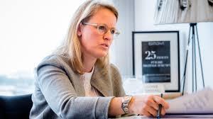 We did not find results for: Daten Allianz Donata Hopfen Wird Ceo Von Verimi