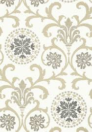 Perfect Kitchen Wallpaper Texture Banyan Grey And Neutral Collection Throughout Design Ideas
