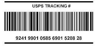 usps barcode format usps intelligent mail package barcode impb brainbridgesystems