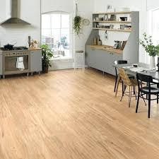 karndean vinyl flooring best ideas on grey warranty cost karndean vinyl flooring van smoked oak luxury reviews plank s