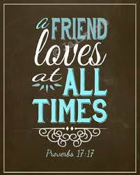 Bible Quotes About Friendship Cool Download Biblical Quotes About Friendship Ryancowan Quotes