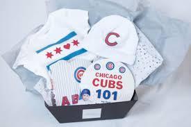 chicago cubs gift basket 1 jpg