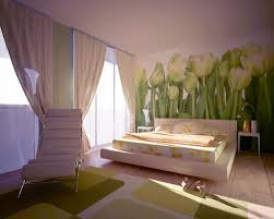 Relaxing bedroom ideas Elegant Relaxing Ideas For Decorating Gorgeous Floral Relaxing Bedroom Ideas For Windsorstarssoccer Relaxing Bedroom Ideas For Decorating Terenovocom