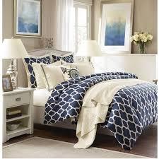 blue king size comforter sets glamorous blue king comforter set minimalist navy lattice size