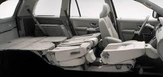 2003 volvo xc90 interior. prevnext 2003 volvo xc90 interior