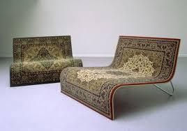 Cool couch designs Decorating Ideas 5 Freshomecom 35 Unique Creative Sofa Designs See More At Freshomecom