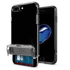 iphone 7 plus black. iphone-7-plus-case-spigen-flip-armor-jet-. id_ip7_plus_flip_armor_01_jetblack. id_ip7_plus_flip_armor_02_jetblack. id_ip7_plus_flip_armor_03_jetblack iphone 7 plus black