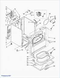 Maytag neptune dryer parts diagram kenmore dishwasher wiring for
