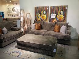 Cool Urban Home Furniture Stunning Design Modern Beds For