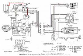 1970 ford wiring schematic wiring 1964 Ford Wiring Diagram 1973 ford f100 ignition wiring diagram wiring library 1964 ford falcon wiring diagram 1970 ford wiring schematic
